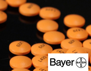 Customer Q & A: Bayer, Inc.