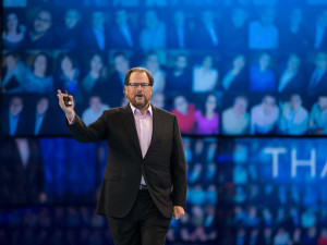 Best Tips and Tricks to Get the Most from Dreamforce