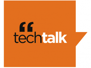 Tech Talk Series: Solving the Challenges of developing a hybrid cloud integration platform