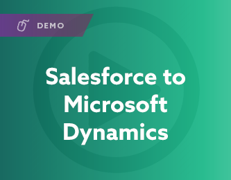 demo-salesforce-Microsoft-Dynamics