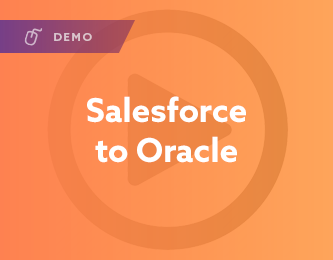 demo-salesforce-oracle