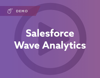 demo-salesforce-wave-analytics