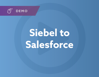 demo-siebel-salesforce