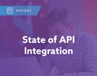 state-of-api-integration-report