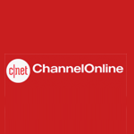 Channel Online (CNET)