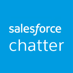 Chatter (Salesforce)