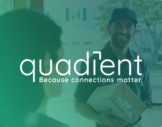 Quadient (formerly Neopost)