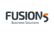 Fusion5 Business Solutions