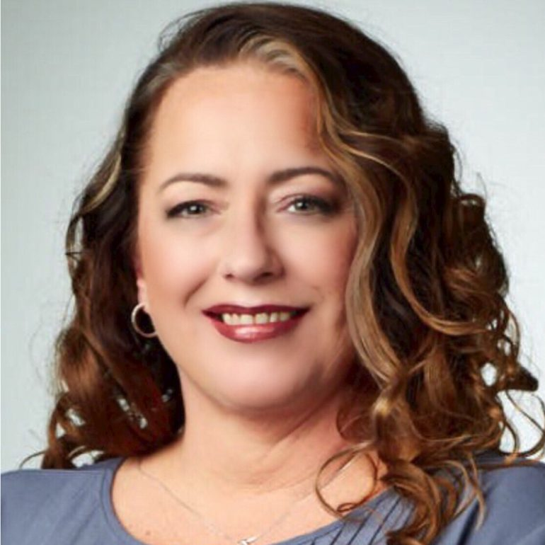 Stefanie-Causey-Senior-Director-of-IS-Solutions-Delivery-Aspect-Software