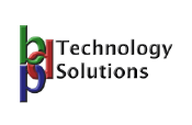 BDP Technology Solutions