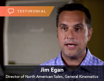 Jim-Egan-Director-of-North-American-Sales-at-General-Kinematics