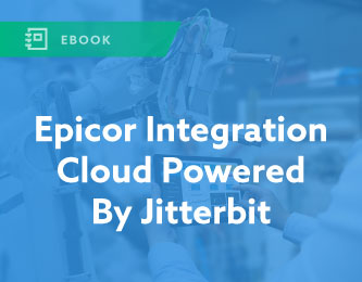 Epicor-Integration-eBook