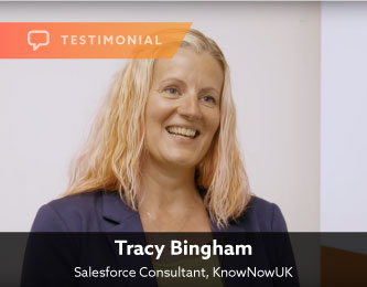 testimonial-Tracy-Bingham-Salesforce-Consultant-KnowNowUK