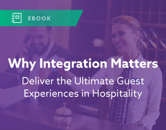 why-integration-matters-for-hospitality