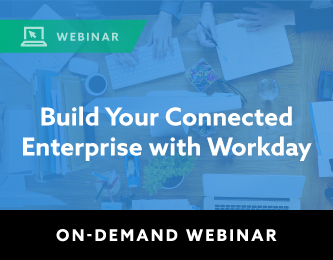 webinar-build-your-connected-enterprise-with-workday