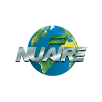 NuAire Labs