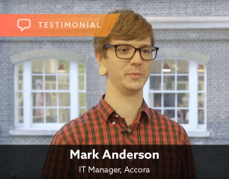 testimonial-mark-anderson-IT-manager-accora