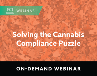 webinar-solving-the-cannabis-compliance-puzzle-on-demand