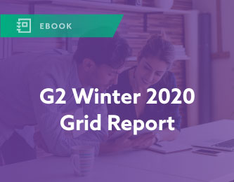 G2-winter-2020-eBook