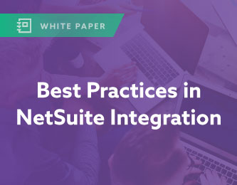 netsuite-best-practices-white-paper