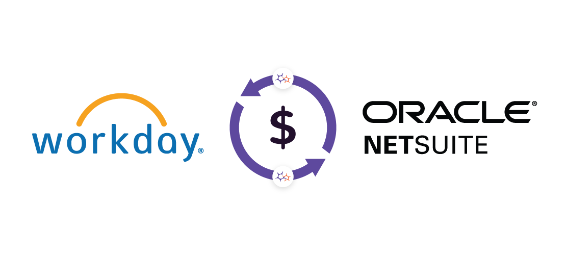 workday-to-netsuite