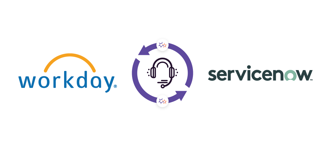 workday-to-servicenow