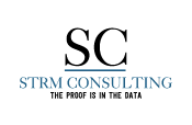 STRM Consulting