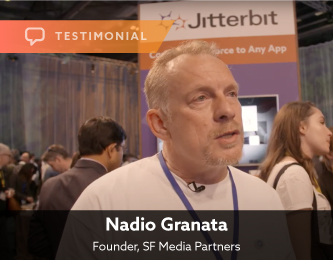 testimonial-nadio-granata-founder-sf-media-partners