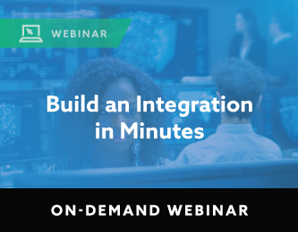 webinar-build-integration-in-minutes-on-demand