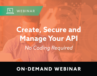 webinar-create-secure-manage-api-on-demand