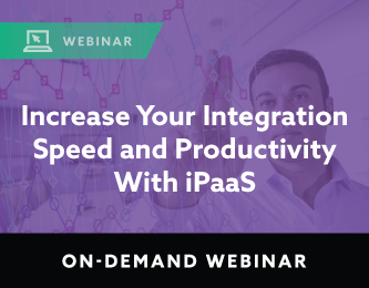 webinar-increase-integration-speed-on-demand