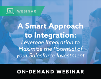 webinar-smart-approach-to-integration-on-demand