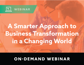 webinar-smarter-approach-to-business-transformation-on-demand