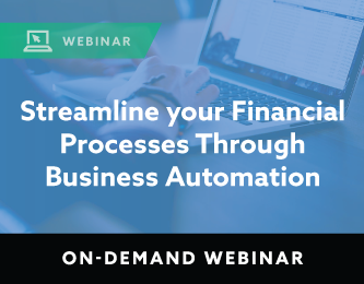 webinar-streamline-financial-processes-on-demand