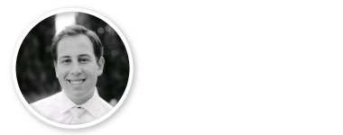 Greg Brown RXBAR headshot