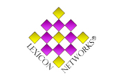 Lexicon Networks