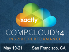EVENT – CompCloud – 5/12/14