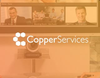 Copper Services