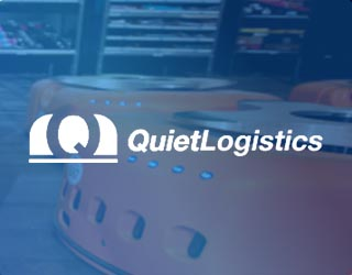 QuietLogistics