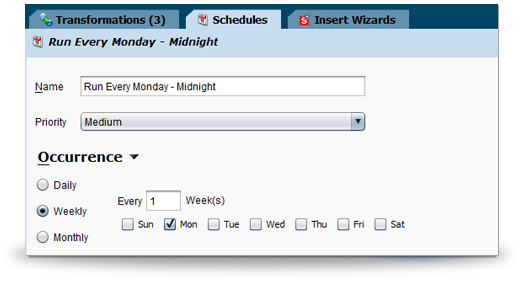 sfdc-dataloader-schedule-screenshot