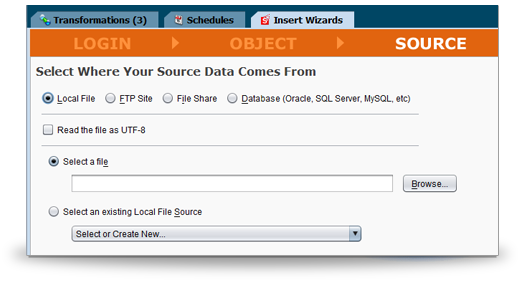 sfdc-dataloader-wizard-screenshot