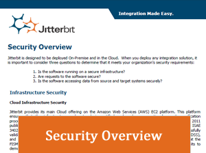 datasheet-security-overview
