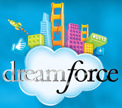 Dreamforce Guide: 5 Tips to Amplify your Experience