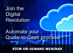 Webinar – Join the Digital Revolution -11/17/13