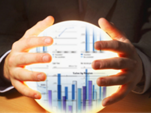 Predicting Cloud Integration trends in 2014