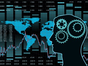 Big Data Integration is the key in 2014