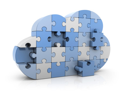 Integrating the Modern Hybrid Cloud Architecture