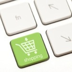 E-commerce Integration Bumps your Bottomline
