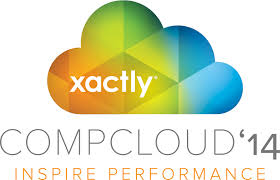 Xactly CompCloud '14: Insights on Quote to Cash to Commission