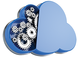 Designs on the Cloud: The Modern Manufacturers Paradigm